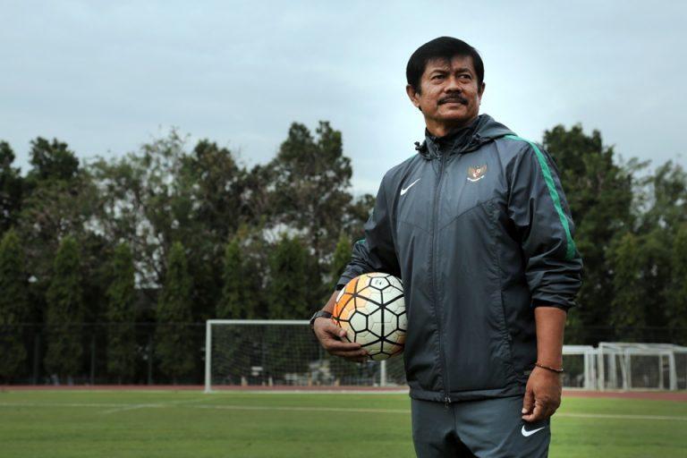 Inilah Reaksi Para Pelatih Timnas Usai Indonesia Ditunjuk Jadi Tuan Rumah Piala Dunia U-21 2021