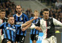 Kalah Dua Kali Beruntun, Inter Disebut Harus Benahi Hal Ini