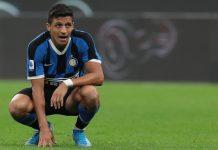 Tim Elit Amerika Latin Ingin Boyong Anak Hilang Man United