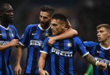Bukan Scudetto, Inter Nyatanya Targetkan Trofi Bergengsi Lain