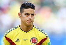 Meski Cedera, Bintang Madrid Bakal DIpanggil Timnas