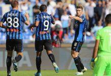 Selain Napoli dan Inter, Tim Ini Diklaim Mampu Menjadi Penantang Scudetto