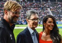 Pemilik Liverpool Jauh Lebih Baik dari Pemilik MU, Ini Buktinya!