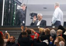 Belajar Bahasa Jerman, Mourinho Kian Dekat ke Bundesliga?