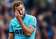 Mantan Pemain Sebut Harry Kane Galau di Spurs