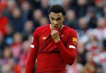 Keterpurukan Jadi Kunci Kesuksesan Liverpool Saat Ini