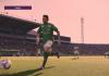 7 Bek Kiri dengan Rating Teringgi di eFootball PES 2020