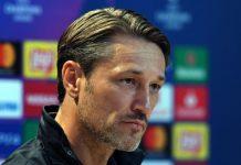 Bayern Resmi Pecat Niko Kovac, Ini Alasannya!