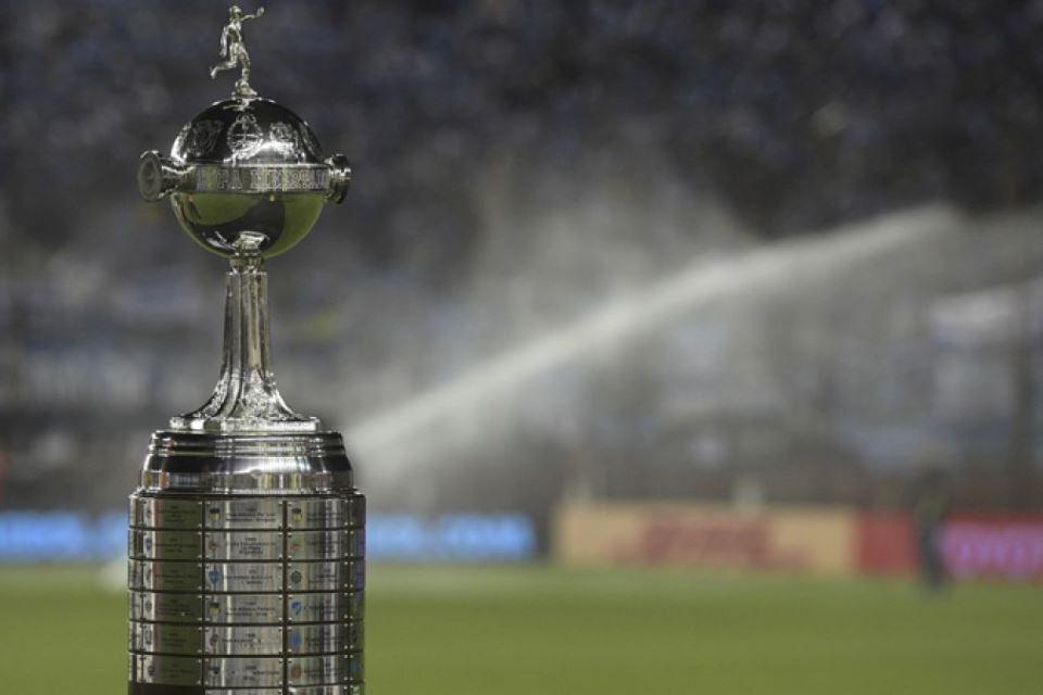 Tahun Depan, FIFA 20 Bakal Luncurkan Gebrakan Baru!