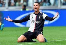 Liga Champions Seperti Sudah Milik CR7, Kok Bisa