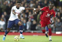Permainan Masif Liverpool Kunci Kemenangan Lawan Spurs