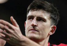 Maguire Sedikit Kecewa dengan Lini Depan Timnya, Kenapa?