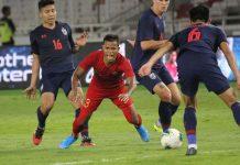 Alasan Indra Sjafri Coret Manahati dari Skuad Sea Games 2019