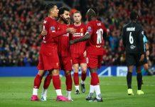 Legenda Sebut Liverpool Tak Butuh Superstar Baru, Kenapa?
