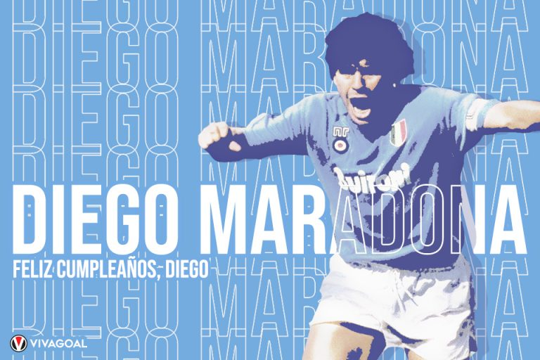 "Obrolan Vigo: Gradasi Hitam Putih ""Si Tangan Tuhan"" Diego Maradona"