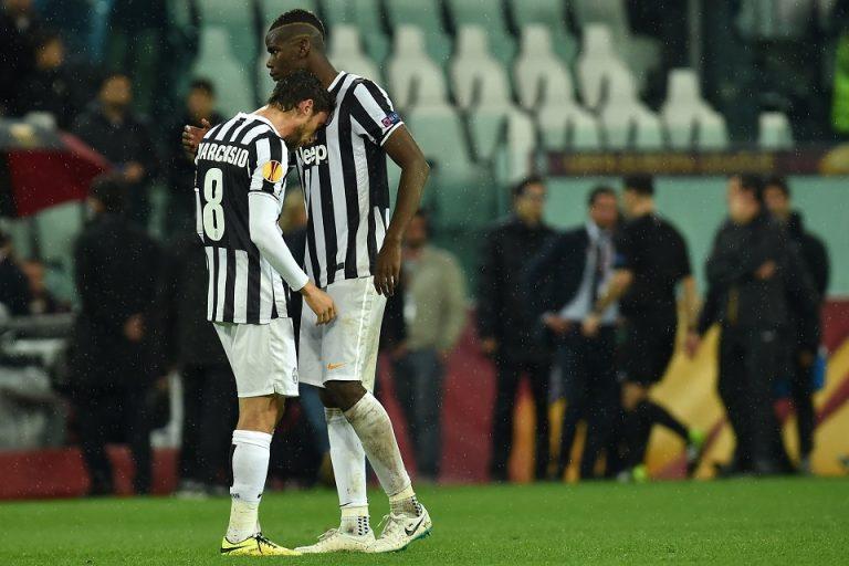 Mantan Playmaker Juventus Masih Berharap Pogba Kembali ke Italia
