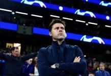 Menang Telak, Pelatih Tottenham Merendah