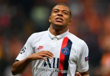 Terungkap Alasan Kegagalan Transfer Mbappe ke Madrid
