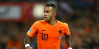 Bintang Lyon Akui Pernah Dirayu PSG