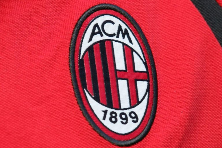 Milan Adalah Jebakan Bagi Para Pelatih!
