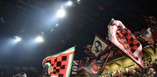 Fans AC Milan Mulai Gerah dengan Situasi Klubnya!