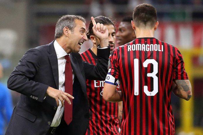 Milan Hampir Saja Turun ke Serie B, Kenapa