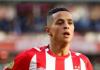 Wonderkid PSV Masuk dalam Bidikan Chelsea