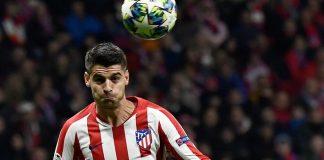 Anak Hilang Chelsea Bakal Ditebus Rp 600 Miliar oleh Atletico!