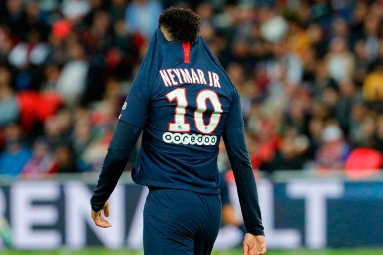 Tanpa Neymar dan Modric, Berikut 30 Nominasi Ballon d'Or 2019