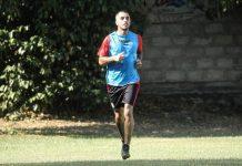 Ada di Puncak, Legiun Asing Bali United Minta Timnya Fokus