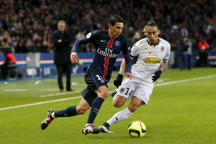 Prediksi PSG vs Angers: Tim Tamu Siap Kudeta
