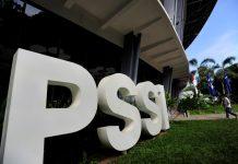 Cuma Bayar Gaji 10 Persen, PSSI Pantau Persita