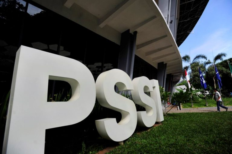 Tuai Pro Kontra, PSSI Sebut Jadwal Kongres Sesuai Aturan FIFA
