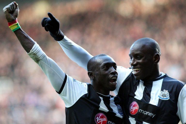 Newcastle Berminat Datangkan Kembali Mantan Pemainnya