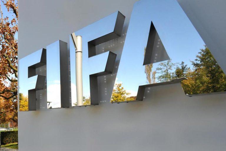Rugikan Leganes, FIFA Minta Spanyol Hapus Aturan Transfer Darurat