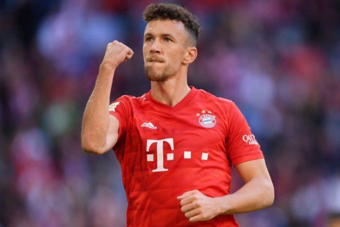 Winger Bayern Berharap Timnya Tampil Maksimal di Kandang Lawan