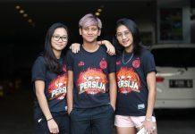 Liga 1 Putri 2019: Persija Masuk di Dalam Grup Neraka