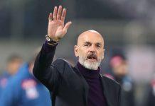 Milan Harap Perubahan dari Pioli