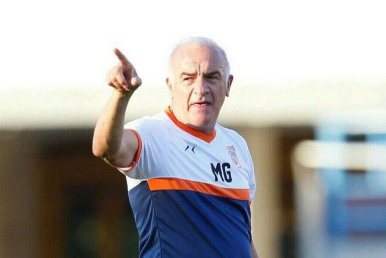 Jungkalkan Bali United, Gomez Pecahkan Rekor Bersama Borneo FC