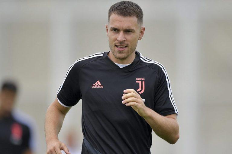 Bukan Dybala, Juventus Akan Tukar Pemain Ini Tuk Pogba
