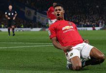 Keresahan Rasford Terhadap Jadwal Premier League