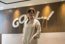 Ratu Tisha Ungkap Persoalan Wasit di Liga Indonesia