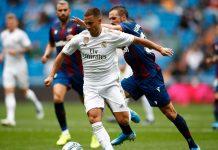 Prediksi Madrid vs Granada: Berebut Takhta Klasemen