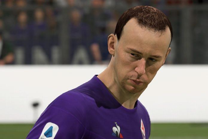 Lagi, FIFA 20 Dikritisi Pesepakbola Profesional!