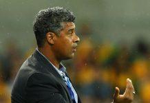 Andai Terpilih Jadi Ketum PSSI, Vijaya Bakal Rekrut eks Pelatih Barcelona