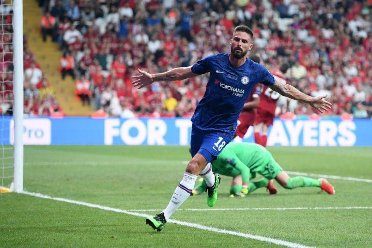 Sanchez Cedera, Inter Siap Kembali Datangkan Pemain?