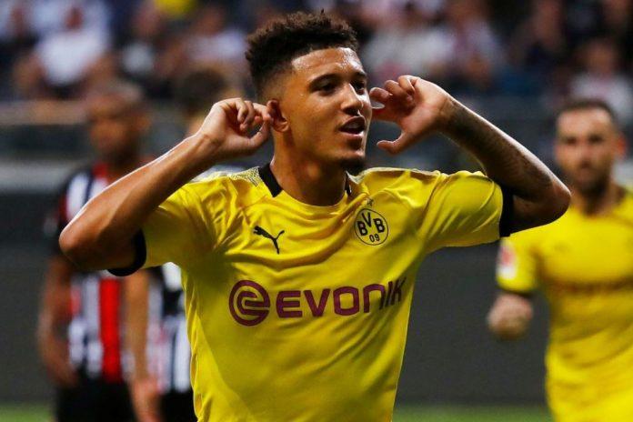 Musim Depan, Direktur Dortmund Ragu Bintangnya Bakal Bertahan