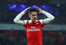 Sederet Korban Kekejaman Fans Arsenal, Siapa Saja