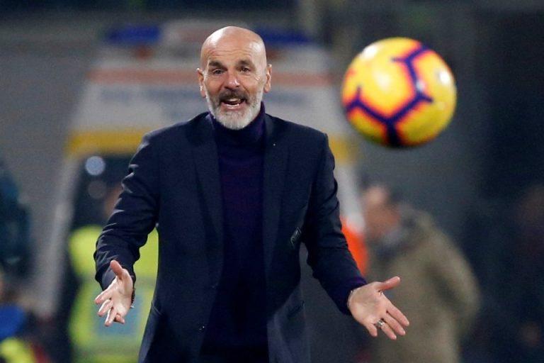 Sederet Pelatih Yang Pernah Tukangi AC Milan dan Inter Milan