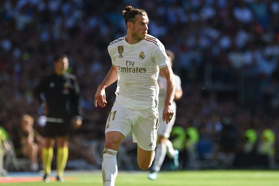Setelah Gantung Sepatu, Bale Berencana Jadi Atlet Golf
